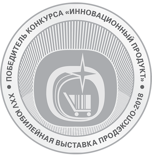 medals-innovacprodukt_2018_silver.png