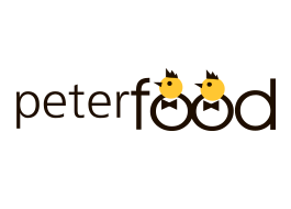 peterfood2016-ef-265x190.png__265x190_q85_subsampling-2.png